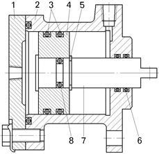 Водомасляный теплообменник ремонт тип теплообменника водоводяной