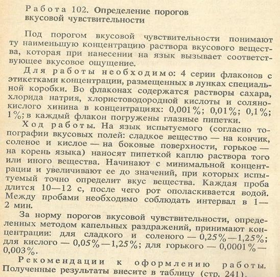 Косицкий руководство к практическим занятиям по физиологии 1988