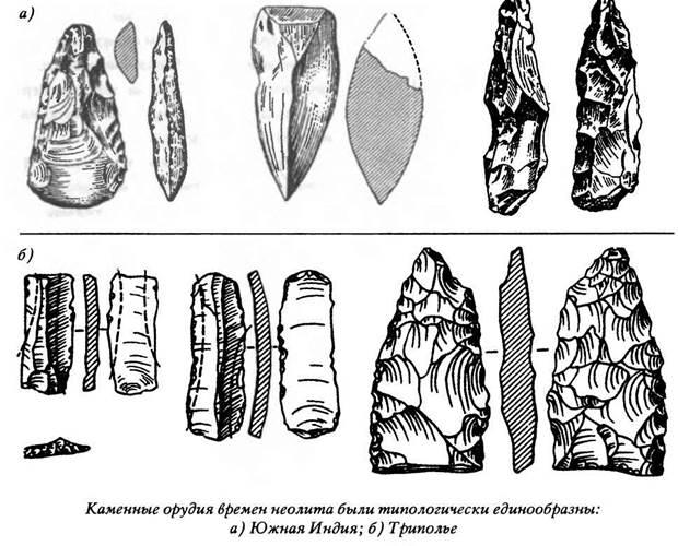 памятники палеолита картинки и названия жизни конец