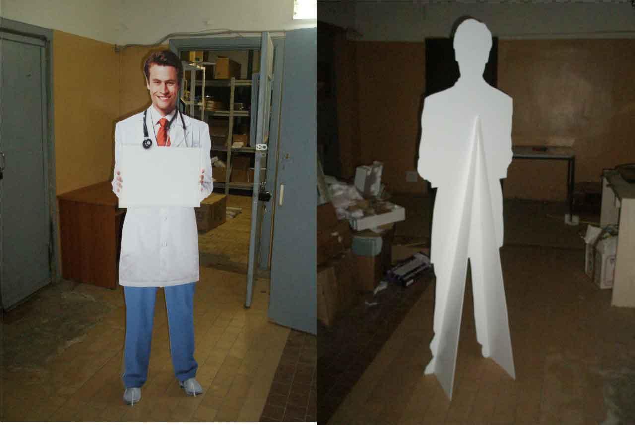 изготовление фото в рост человека ботильоны